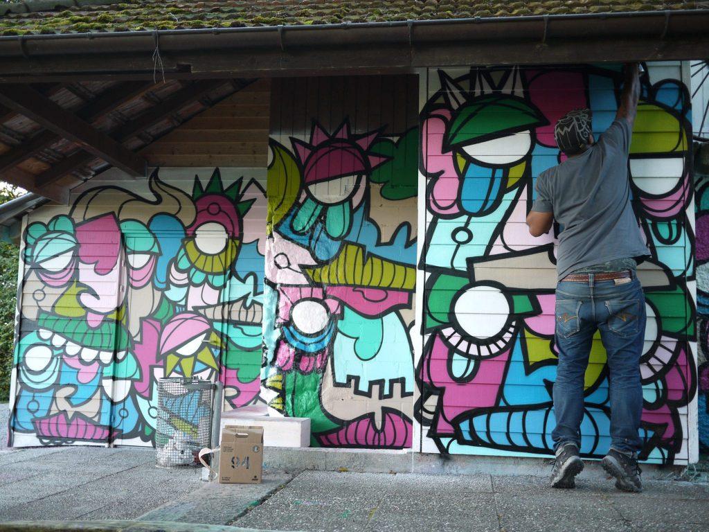 jugi-uetikon-me-painting-last-part