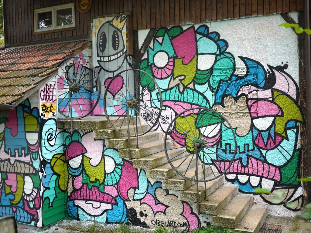 jugi-uetikon-steps-finished