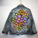 Flower-Back-Piece-Jacket