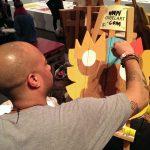 Grafik14-Live-Painting-Action2