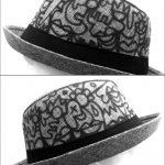 Oibel Hat