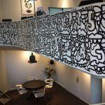 StudioForma-Job-Short-Wall