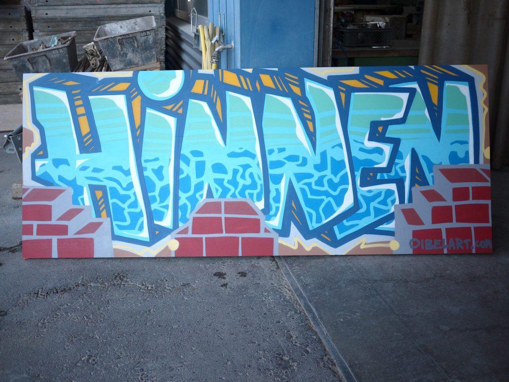Hinnen Graff Cam Pic