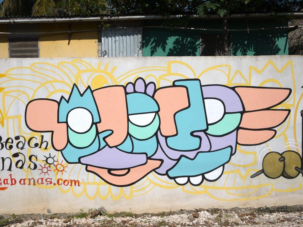 lebeha wall color add 2